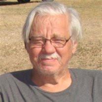 Mr. Jack Reynolds