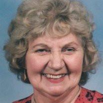 Ursula B. Poppe