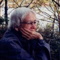 Joan Lathouse
