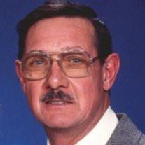 Robert A. Kempes