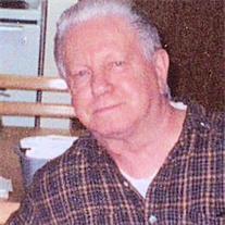 William Shwatal
