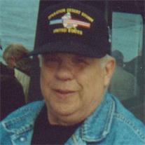 Norman Wierschke