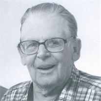 Allen Muelling