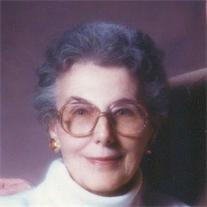 Ann Lagina