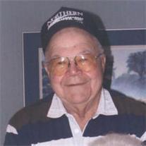 Archie Larson