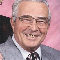 George Tutas