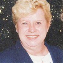 Mildred Kotwica