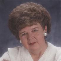 Mary Modzinski