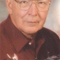 John Gagnon Obituary - Visitation & Funeral Information