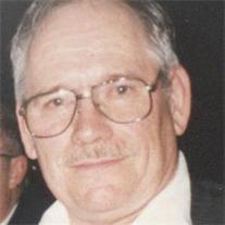 William Robert