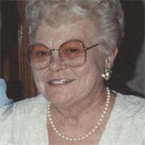 Marian Kazianka