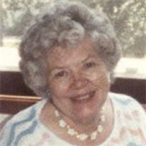 Beatrice Larson