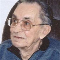 Herbert Christesen