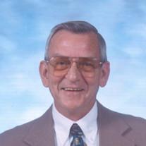 Paul G Hall