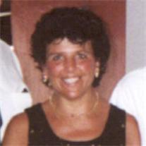 Debra Bray