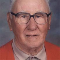 Joseph Cuculi
