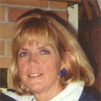 Cynthia Hood