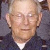 Walter Berkholtz