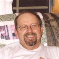DeWayne Carlson