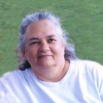 Grace B. Clark