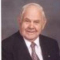 Mr. William H. Fritz