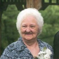 Linda Lou Dishon