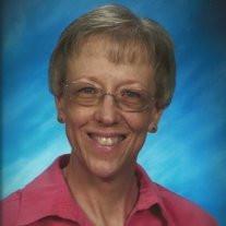 Diane Elaine Hoeflicker