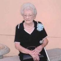 Edith Wittkugle