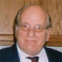 Dino DeAngelis