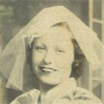 Julia Nelson