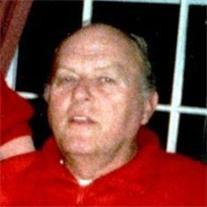 John Petronchak