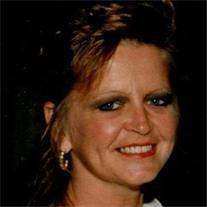 Kathleen Palmieri