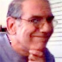 Dominick Fazzari