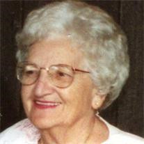Helen Karlak