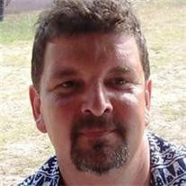 Gary Ruggiero