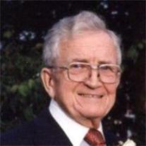 Frank Yurczyk,