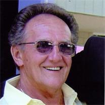Joseph Kosiorek