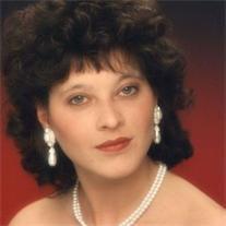 Denise Verostek