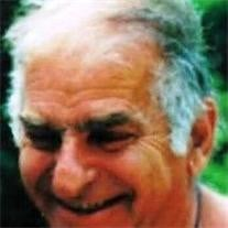 John DeAngelis,