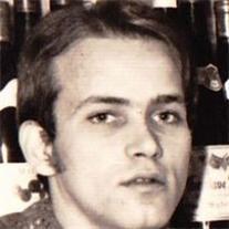 Lawrence DeAngelis