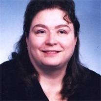 Sharon Lydem