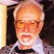 Albert Arcuri