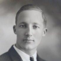 George Helge Rustad