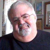 Mark A. Herring