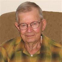 John O. Sundquist
