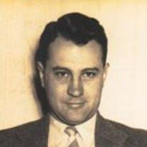 Darrell D.  Holtz