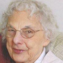 Ann Zolandz