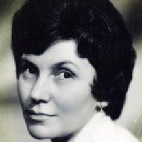 Gisya Rubashkin