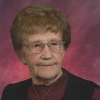 Jane E. Olson