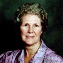 Mrs.  Alice  Lumsden